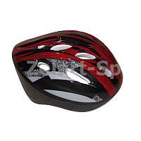 Шлем защитный детский с механизмом регулировки SK-104