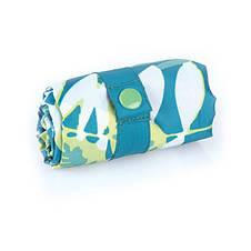 Дизайнерская сумка-тоут Envirosax женская BO.B5 модные эко-сумки женские, фото 2