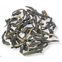 Чай Белый оолонг ( улун ) арт. 3505 100г