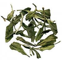 Белый чай Бай Му Дань Белый пион арт. 3511 50г