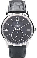 Мужские наручные часы Royal London 41041-02. Оригинал