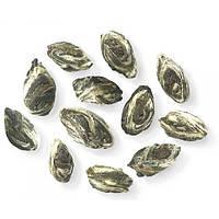 Зеленый жасминовый чай Глаз феникса арт. 3610 50г