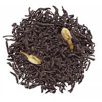 Черный чай Жасминовый арт. 3620 100г