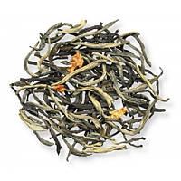 Зеленый чай Жасминовый источник арт. 3624 200г