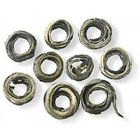 Белый чай Жасминовые кольца арт. 3631 100г