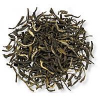 Зеленый чай Улитка и мотылек арт. 3709 200г