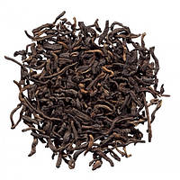 Чай Выдержанный Пуер арт. 1723 100 г