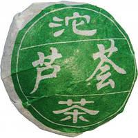 Чай Пуер туо с Алоэ арт. 1724 100 г(20*5г)