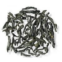 Зеленый чай Зеленая улитка арт. 3112 200г