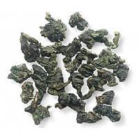 Чай Те Гуань Инь Тень луны (улун) арт. 3309 200г