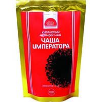 Черный чай Чаша императора арт. 513 100г.