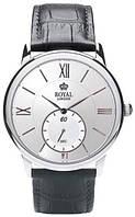 Мужские наручные часы Royal London 41041-01. Оригинал