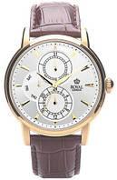 Мужские наручные часы Royal London 41040-03. Оригинал