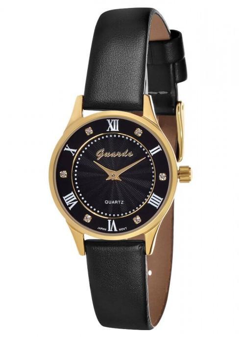 Женские наручные часы Guardo 10617 GBB