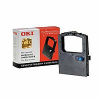 Картридж OKI Ribbon ML320FB/390FB (01109102)