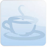 Кофе Grande (Гранди) арт. C0498R 1кг