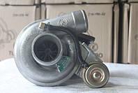 Турбина ЧЕШСКАЯ С14-198-01 / Д245.2S2 / МТЗ (трактор)