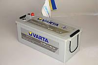 Аккумулятор Varta 6ст-45 Black Dynamic