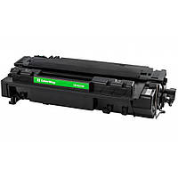 Картридж ColorWay для HP LJ P3015d/P3015dn/P3015x (CE255A) (CW-H255M)