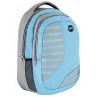 Рюкзак молодежный CF85866