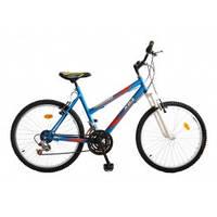 """Велосипед 24"""" TEENAGER модель 47 BA"""