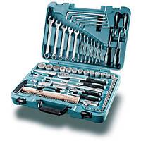 Универсальный набор инструмента 101 предмет Hyundai K 101