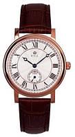 Мужские наручные часы Royal London 40069-06. Оригинал
