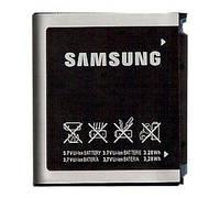 Аккумулятор батарея Samsung AB533640AE, S3600, F330, F490, G400, G500, G600, F700, M8800, J770