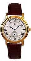 Мужские наручные часы Royal London 40069-04. Оригинал