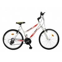 """Велосипед подростковый  24""""Teenager 47 ВА SH"""