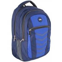 Рюкзак молодежный CF85868