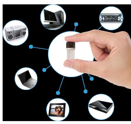 usb, flash, флешка, флеш, накопитель, купить флешку, flash,  карта памяти, накопитель, носитель, память, 32gb, 16gb, цена, 16 гб, 32 гб, с защитой, от записи, transcend, защищенные, usb флешки, купити флешку, дешево, в одессе, в украине, в харькове, на 16, на 32, на 8, юсб, интернет магазин, микро, usb 2.0, usb 3.0, недорого