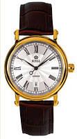Мужские наручные часы Royal London 40051-02. Оригинал