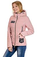 Куртка женская Style 2