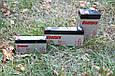 Аккумулятор Ventura VG 12-9, фото 6