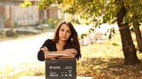 Аккумулятор для инвалидной коляски BB Battery EB 36-12