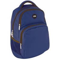 Рюкзак молодежный CF85870
