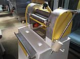 Рогликовая машина Fritsch Rollfix 250 тестозакаточная, фото 2