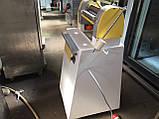 Рогликовая машина Fritsch Rollfix 250 тестозакаточная, фото 3