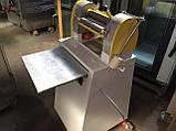 Рогликовая машина Fritsch Rollfix 250 тестозакаточная, фото 4