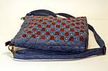 Женская сумочка клатч, фото 2