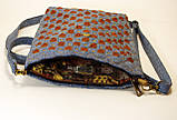 Женская сумочка клатч, фото 3
