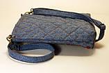Женская сумочка клатч, фото 4