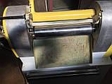 Рогликовая машина Fritsch Rollfix 250 тестозакаточная, фото 5
