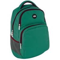 Рюкзак молодежный CF85871