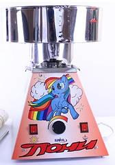 Аппарат для приготовления сахарной ваты УСВ-5
