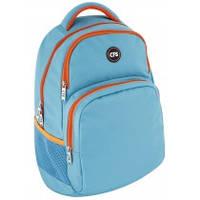 Рюкзак молодежный CF85873