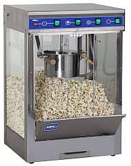 Аппарат приготовления попкорна АПК-П-150