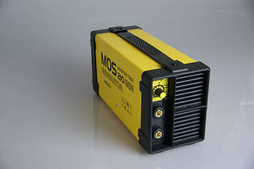 Аппарат точечной сварки Deca SW 15 Alu  115-230/50-60