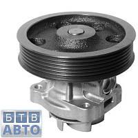 Помпа охолодження Fiat Doblo 1.3MJTD 04- (Magneti marelli WPQ0321), фото 1